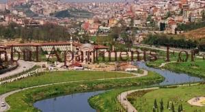 istanbul kagithane real estate