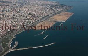 istanbul maltepe real estate