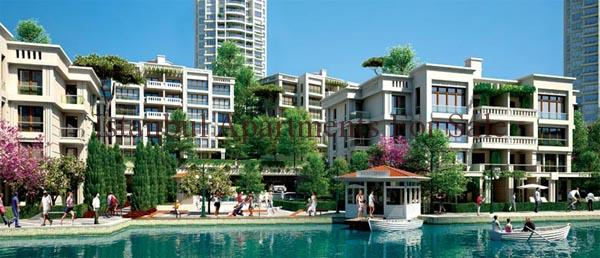 cheap property for sale in istanbul