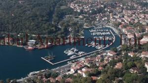 istanbul sariyer real estate