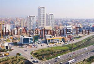 istanbul umraniye real estate