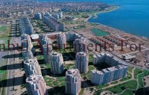 izmir mavisehir real estate