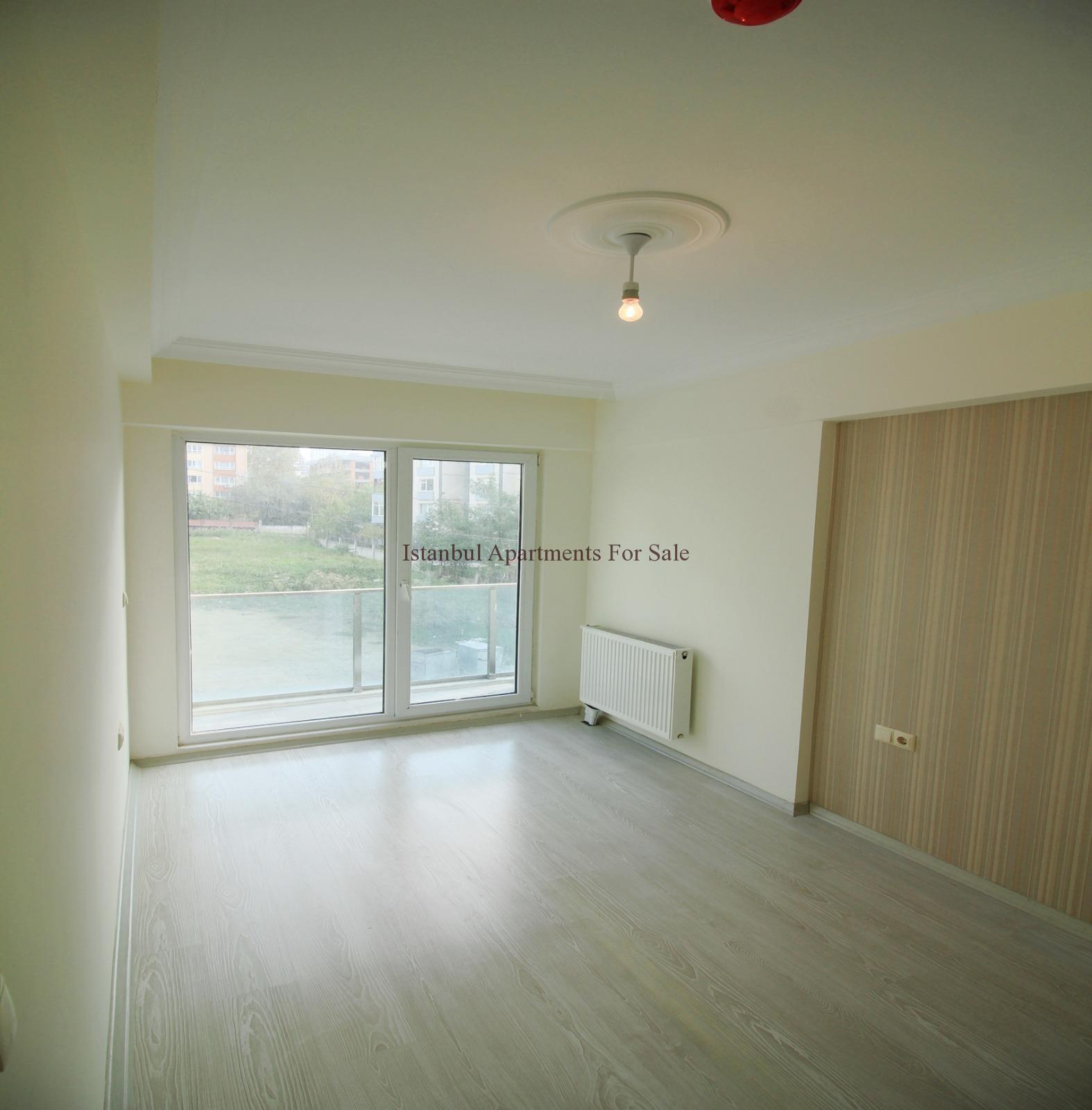 Cheap Apartments In: Cheap Ready To Move Family Apartments In Istanbul