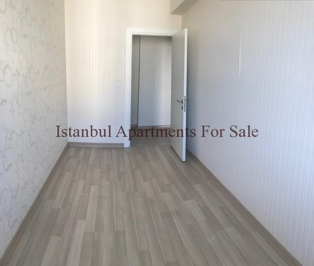 Cheap Apartments In: Cheap Apartments To Buy In Istanbul European Side