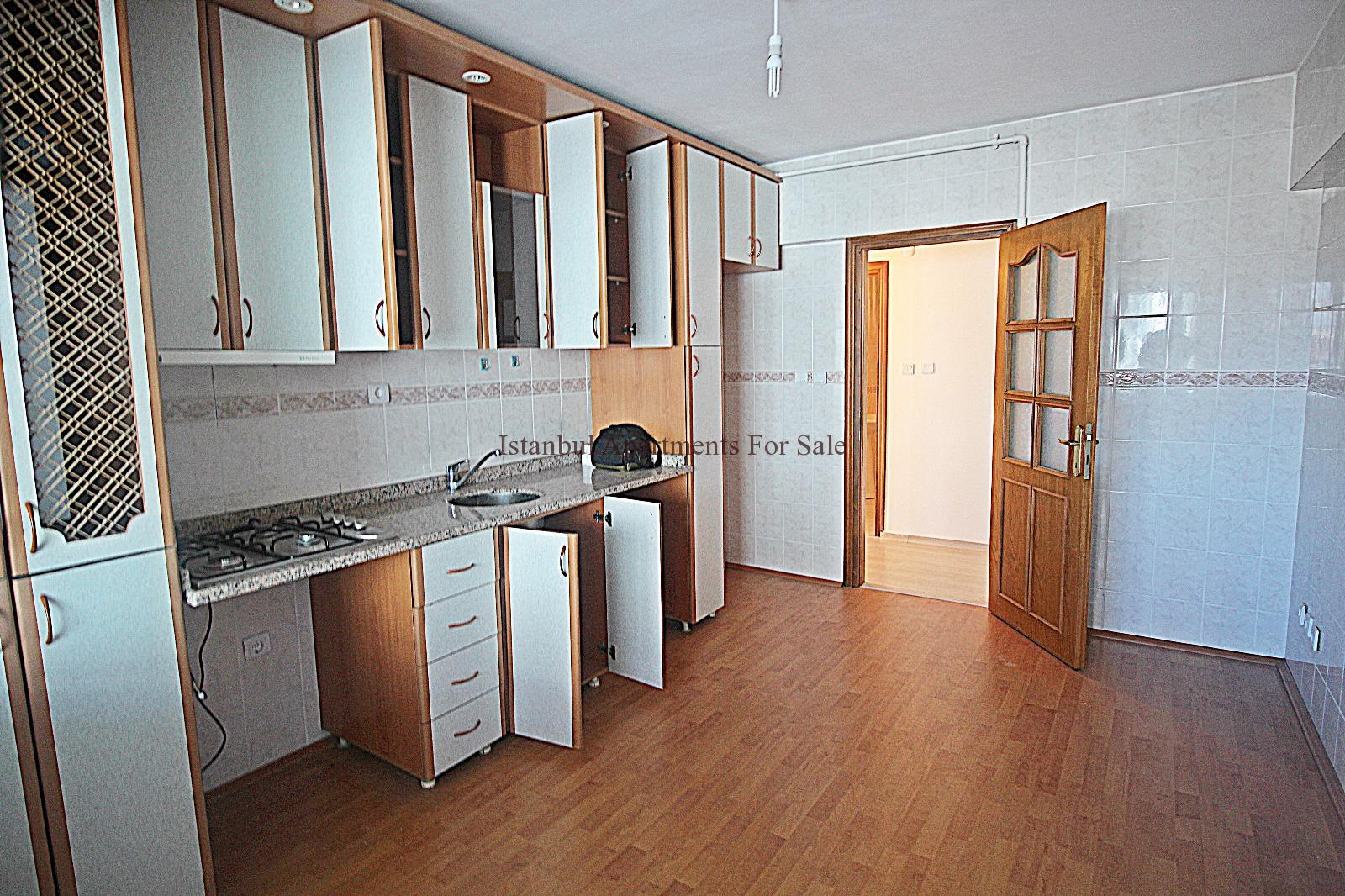 3 Bedroom Apartments in Istanbul with Cheap Price ...